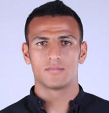 امضا با فامیلی کریمی یعقوب کریمی امضا قرارداد داخلی با باشگاه پرسپولیس را تکذیب کرد